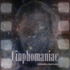 Cinphomaniac artwork