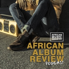 African Album Review