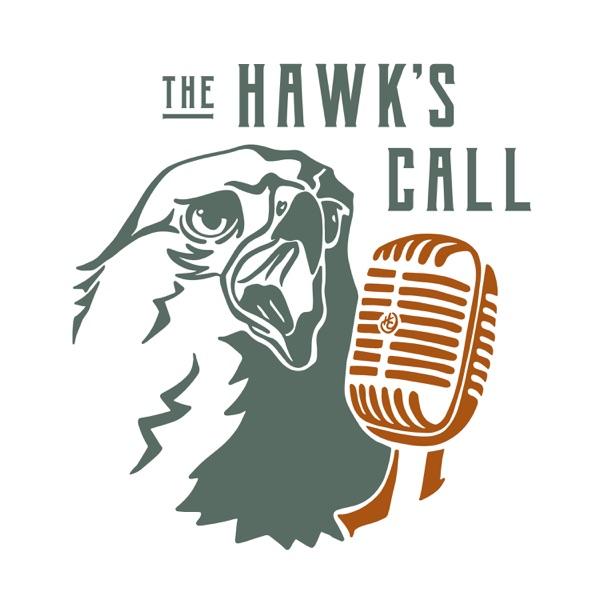 The Hawk's Call Artwork