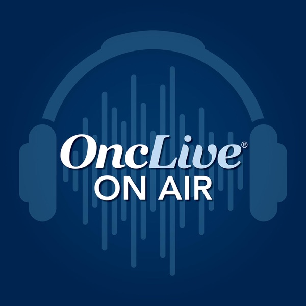 OncLive® On Air Artwork