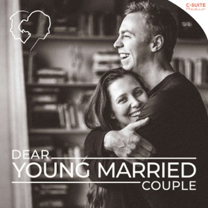 Dear Young Married Couple