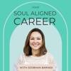Your Soul Aligned Career artwork
