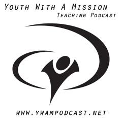 The YWAM Christian Teaching Podcast