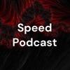 Speed Podcast artwork