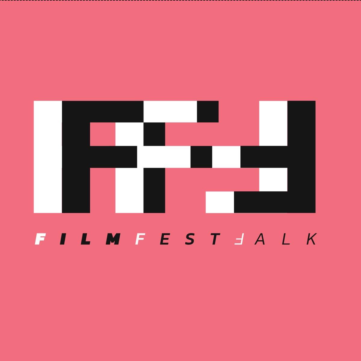 FilmFestTalk