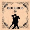 SIMPLEMENTE BOLEROS EN NOCHE DE ROMANCE