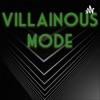 Villainous Mode artwork