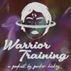 Warrior Training Podcast artwork