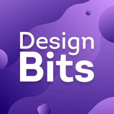 Design Bits
