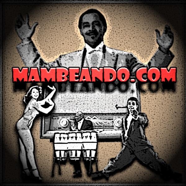 Mambeando.com
