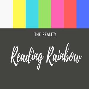 The realityreadingrainbow