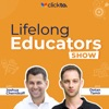 Lifelong Educators Show artwork