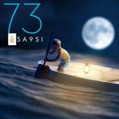 SA9SI #0 - 73