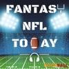 Fantasy NFL Today artwork