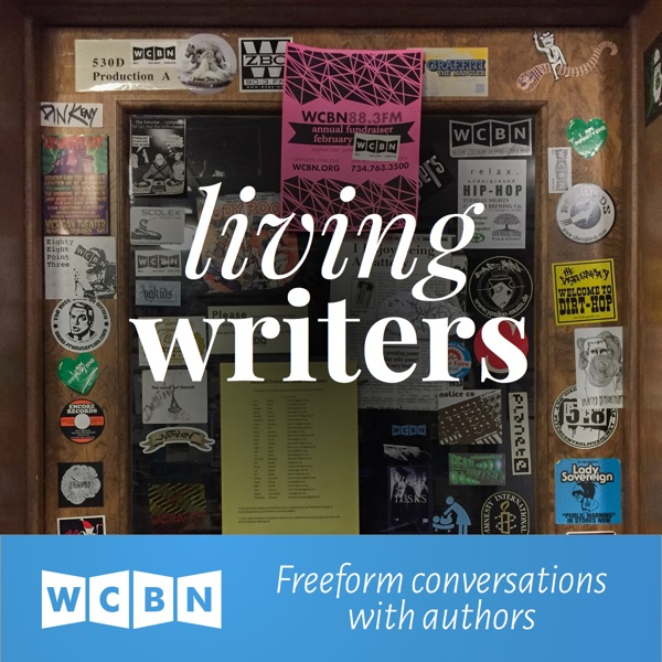 Living Writers