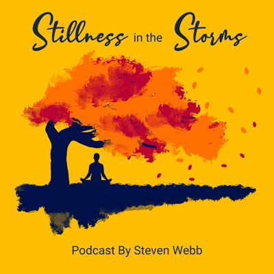Stillness in the Storms