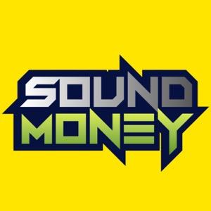 The Sound Money Podcast