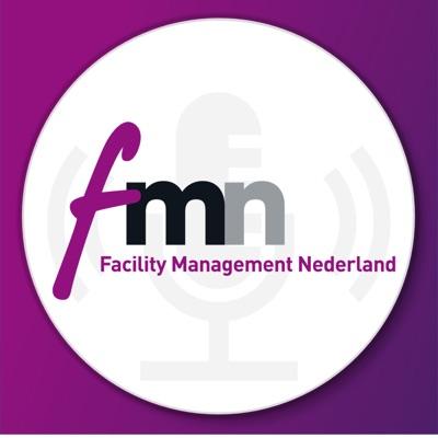 FMN Podcast