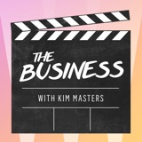 Image of The Business podcast