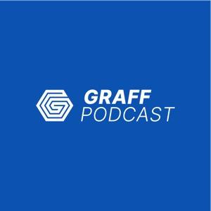 The Graff Golf Podcast