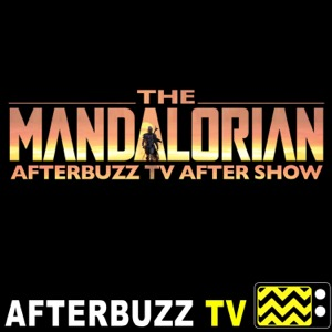 The Mandalorian After Show Podcast