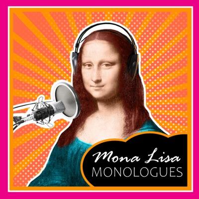The Mona Lisa Monologues