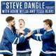 The Steve Dangle Podcast
