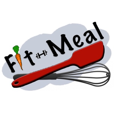 Fit-meal Podcasts