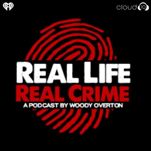 Real Life Real Crime image