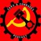 Cars & Comrades
