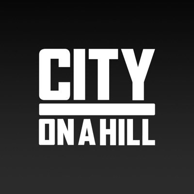 City on a Hill: Melbourne West