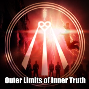 Outer Limits Of Inner Truth