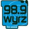 Central Indiana Today Podcasts on WYRZ | WYRZ 98.9