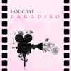 Podcast Paradiso