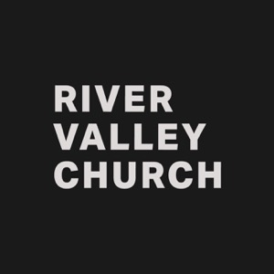 River Valley Church (Video)