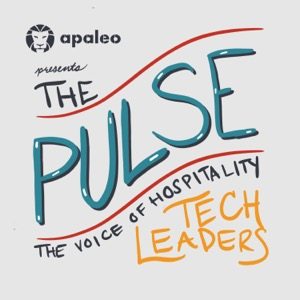 The Pulse by apaleo: The Voice of Hospitality Tech Leaders