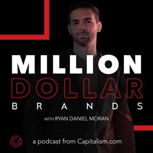 Million Dollar Brands