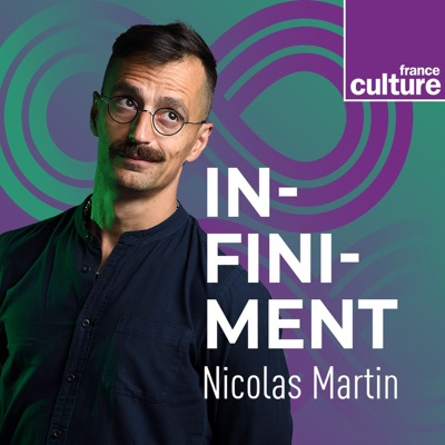 Infiniment:France Culture