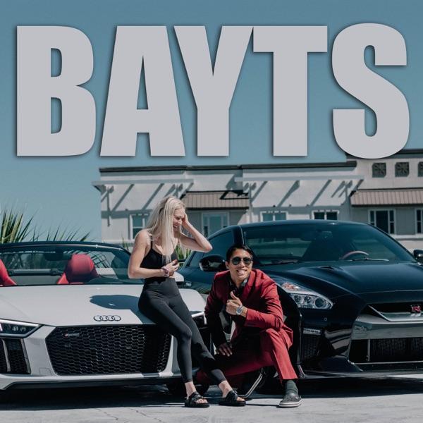 BAYTS image