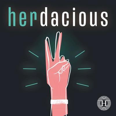 HERdacious