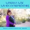 Wickedly Wise Women Entrepreneurs artwork