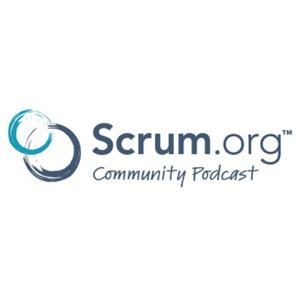 Scrum.org Community