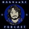 SALtoshi Podcast artwork