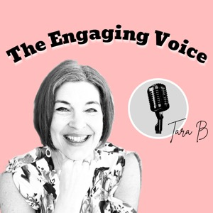 The Engaging Voice