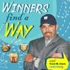 Winners Find a Way artwork