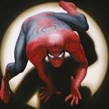 Mandatory Marvel & DC Ep25: Marvels Review