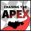 Chasing the Apex artwork