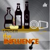 Under the influence  artwork