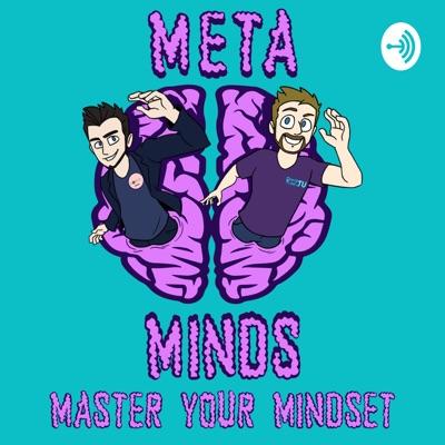Meta Minds:Aimon Bebendorf & Dan Davis