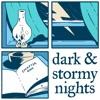 Dark & Stormy Nights artwork